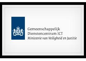 Gemeenschappelijk Dienstencentrum ICT